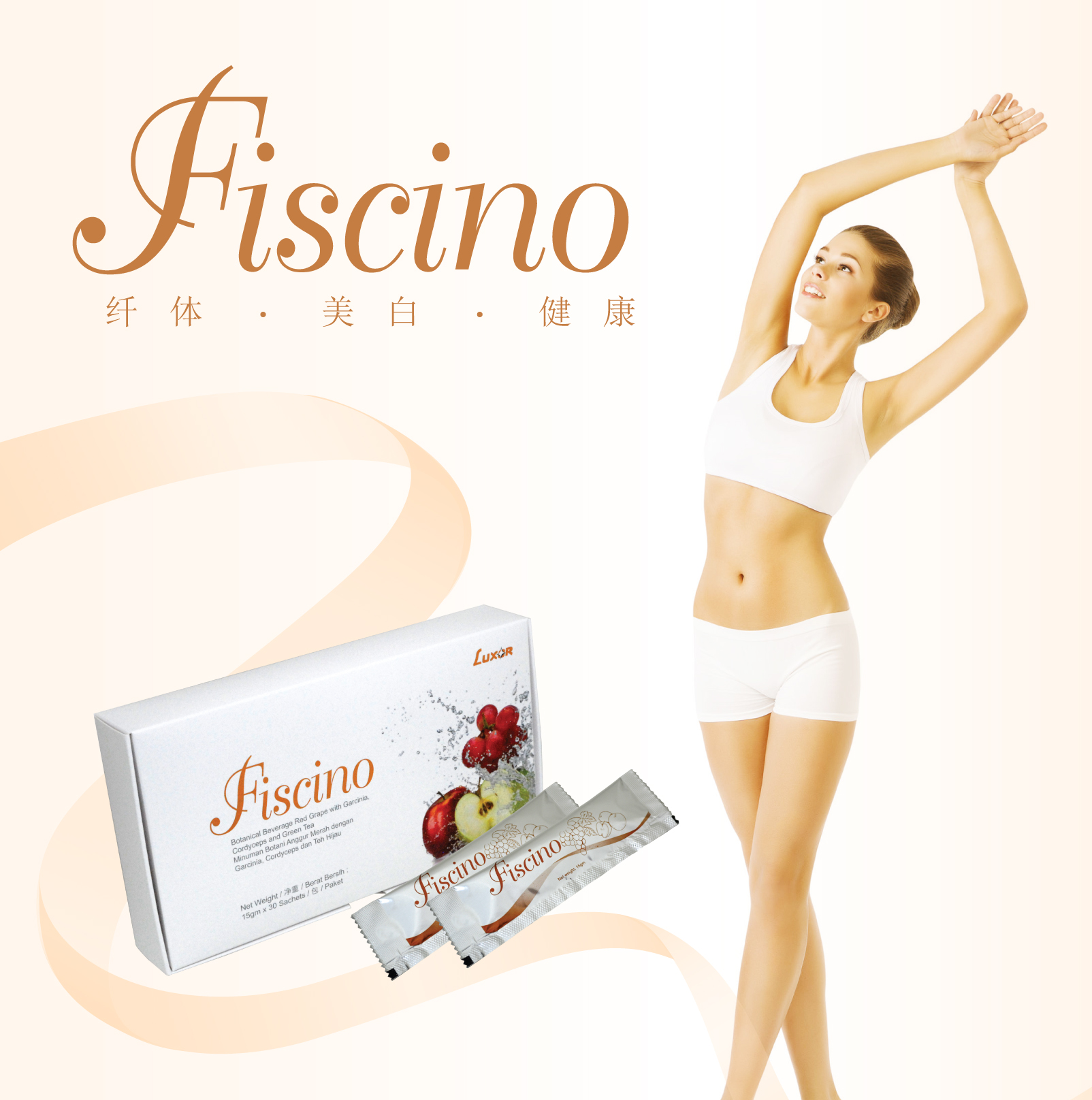 products_Fiscino_main_CN