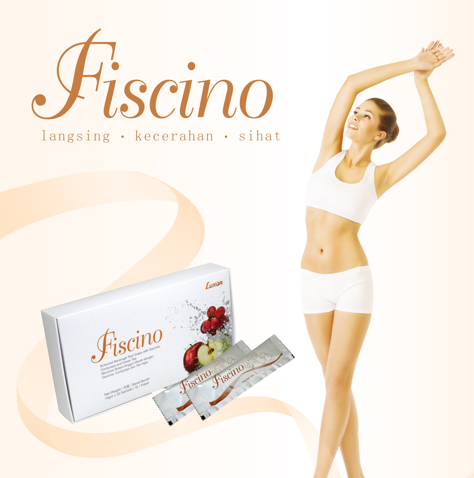 products_Fiscino_main_MY