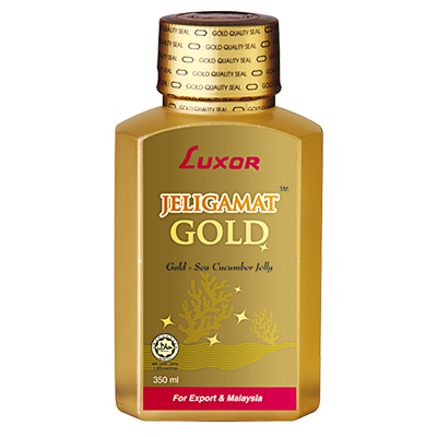 jeligamat-gold-bottle