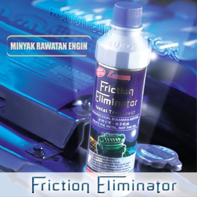 friction-eliminator-cover